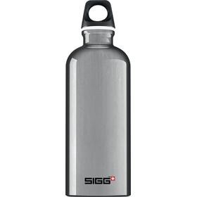 Sigg Traveller 0,6L Aluminium
